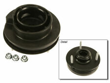 For 2009-2010 Chevrolet Silverado 3500 HD Shock Mount Front Sachs 68129XT
