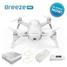Yuneec Breeze 13MP/4K Camera Drone