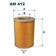 Luftfilter FILTRON AM412
