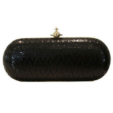 Vivienne Westwood Long clutch Grace