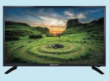 """TV MAJESTIC LED HD-READY 32"""" TVD-232 FULL HD 16:9"""