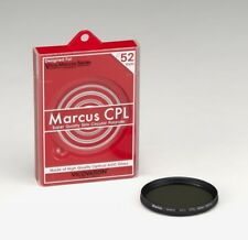 Vicovation 52mm CPL filter (Marcus and Opia series)