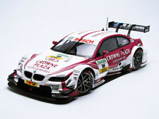 1:18 BMW M3 Priaulx DTM 2013 1/18 • MINICHAMPS 100132216