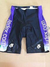 Champion System Mens Fedex Cycling Shorts Size 3XL XXXL (4850-101)