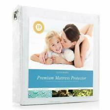 Mattress Cover/Protector