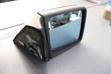 Außenspiegel Beifahrer USA W124 S124 Mercedes Benz