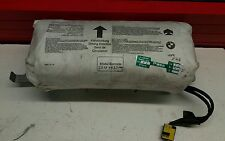 Bmw'3 e46 2000-06 Passeggero Lato Vicino Anteriore Cruscotto Airbag 1235101 COUPE