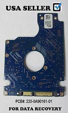 Hitachi PCB BOARD HTS545025B9A300, SATA 2.5 250GB  pcb: 220-0A90161-01