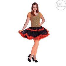 Damen-Kostüme & -Verkleidungen Größe 42 Karneval