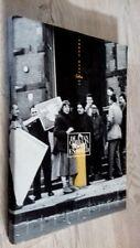 De A van COBRA in woord en Beeld 50 jaar Cobra 24 x 34 cm !
