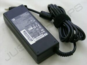 Genuine HP Pavilion DV9300 DV9400 DV9500 AC Power Supply Adapter Charger PSU