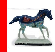 PAINTED PONIES - OLD FASHIONED CHRISTMAS - 1E/ Free Shipping