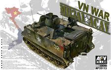 AFV Club 1/35 M113A1 ACAV # AF35113