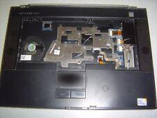 DELL E6500 Scheda Madre & Base 2.26GHz CPU 1GB RAM WIFI P/N H344N testato OK ref 7