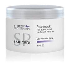 Detergenti e tonici per la cura del viso e della pelle unisex 301-500ml