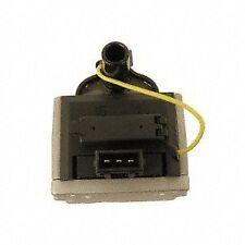 Spectra Premium Industries Inc C643 Ignition Coil