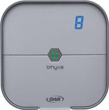 B-Hyve Indoor Controller 8 Stationen