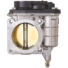 Fuel Injection Throttle Body Assembly Spectra TB1050