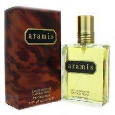 ARAMIS CLASSIC 110ML EAU DE TOILETTE SPRAY BRAND NEW & BOXED