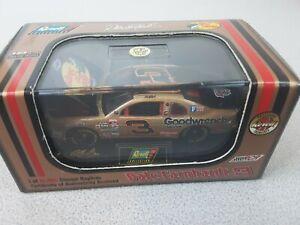 NASCAR Revell #3 Dale Earnhardt Sr Bass Pro Shops 1:64 Scale Car - NIB