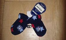 JoJo Maman Bébé Fleece Baby Accessories