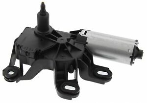 For Mercedes Benz Viano Vito W639 German Quality Rear Wiper Motor