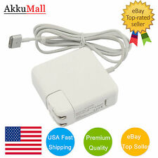 45W Charger Adapter Power for Apple Macbook Air A1465 A1466 MA463LL/A MA464LL/A