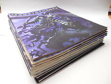 Game Informer Magazine X13 PlayStation PS# XBox & More Video Game Reviews & Tips