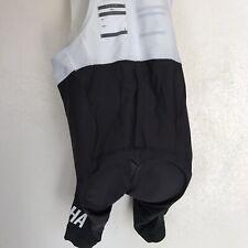 Rapha Pro Team Bib Shorts Mens Size Small - Black