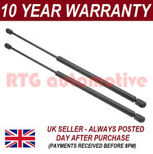 FOR SEAT ALHAMBRA (1995-2010) REAR TAILGATE BOOT TRUNK GAS STRUTS SUPPORT HOLDER