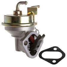 Delphi MF0002 New Mechanical Fuel Pump