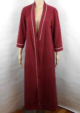 Vanity Fair Robes For Women For Sale Ebay