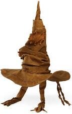 Warner Bros Harry Potter Sorting Hat Puppet