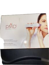 Pmd Personal Microderm New Skin Care System Microdermabrasion - D01
