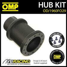 OMP Volant HUB BOSS Kit Convient fitsd Escort MK2 75-80 [OD/1960FO29]