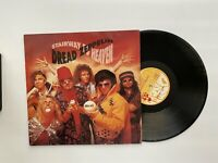 Dread Zeppelin - Stairway To Heaven Vinyl Album Record LP