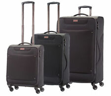 American Tourister Unisex Adult Over 100L Suitcases