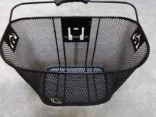 Knee Walker / Knee Scooter Universal basket Drive 790 Basket