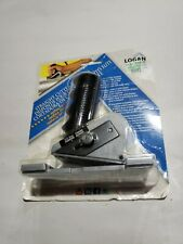New Straight Cutter Elite from Logan Graphics - 701-1 - New Damaged Package