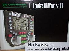 auswählen: Uhlenbrock 65100 Intellibox II / Komponenten / IB-Com /Hofsäss-Servic