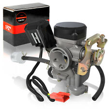 Carburetor for Gy6 50cc 100cc 18mm Keihin Cvk Pd18J 139Qmb 139Qma Scooter Jonway