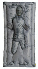 Star Wars Han Solo In Carbonite Inflatable