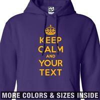 Custom Yankee Style HOODIE Personalized Baseball Sweatshirt All Sizes /& Colors