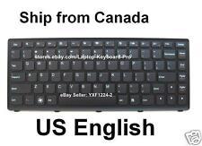 Keyboard for Lenovo ideapad S400 S400U S405 S410 S415 S300 20283 25208620 US