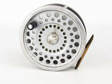 HARDY Marquis No2 Salmon Fly Fishing Reel