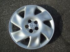 1 Factory Toyota Matrix Hubcap 2003 2004 16 inch  Nice Used 61120