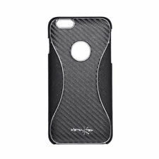 Carbon Fiber Cases, Covers and Skins for Apple iPhone