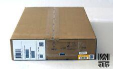 New Juniper Networks EX3300-48T 48 Port Gigabit 4x 10 GbE SPF+ Ports