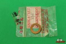 NOS 76-78 Kawasaki A1 F11 KH 250 S1 A7 S2 S3 Thrust Washer 92026-021