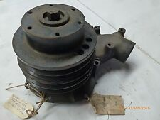 Cummins 903 Water Pump AL5664RX suits DC-12 Used